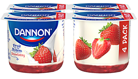 fruit-on-the-bottom-strawberry-4-pack