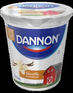 vanilla-quart