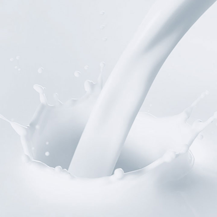 whole-milk-yogurt-product-bg