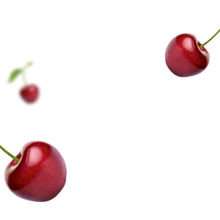 Product_bg_cherry