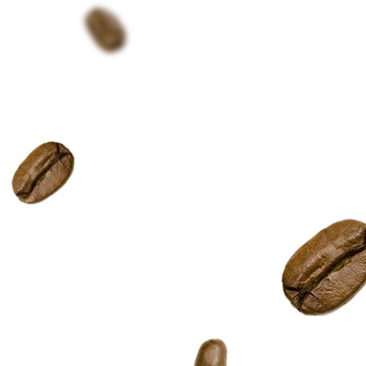 Product_bg_coffee