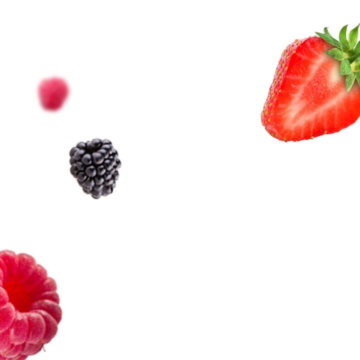 Product_bg_mixed_berry