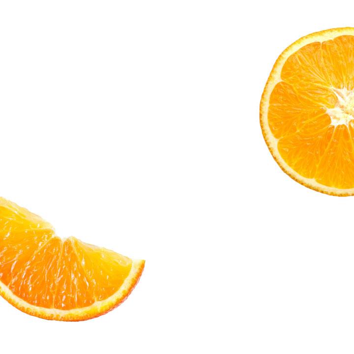 product_bg_orange