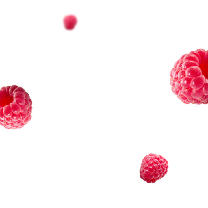 Product_bg_raspberry