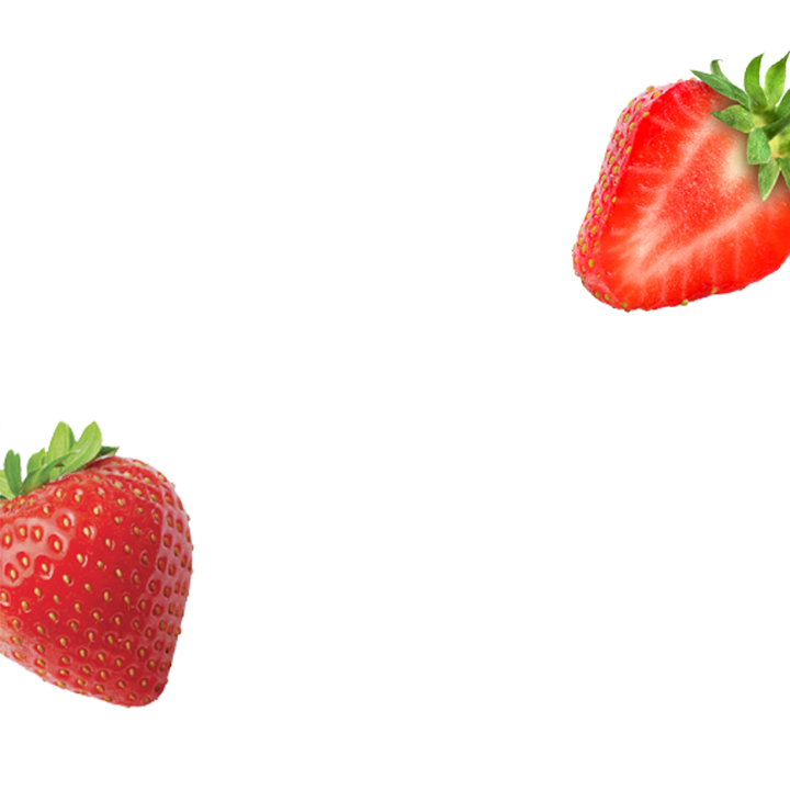 Product_bg_strawberry