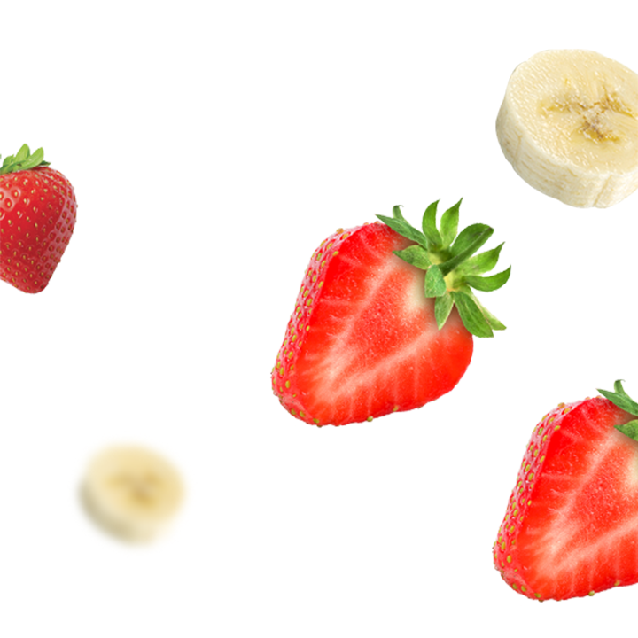 Product_bg_strawberry_banana